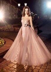 Вечернее платье Papilio Вечернее платье 207, 207-2
