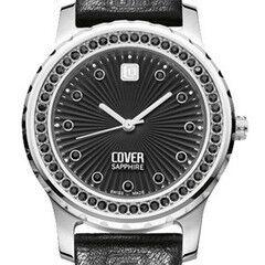 Часы Cover Наручные часы CO154.05