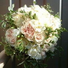 Магазин цветов Lia Букет «Волнение»