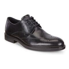 Обувь мужская ECCO Броги VITRUS III 640524/01001