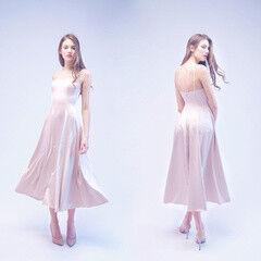 Свадебный салон UNONA Свадебное платье 5117-2d  из коллекции JADE 2017