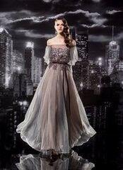 Вечернее платье Papilio Вечернее платье 0107
