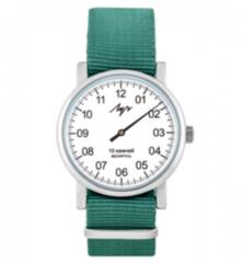 Часы Луч Женские часы 77471767