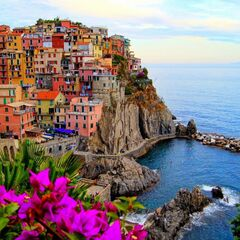Туристическое агентство АлиВия Трэвел Автобусный экскурсионный тур в Италию с отдыхом на море