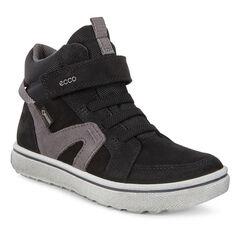 Обувь детская ECCO Кеды детские GLYDER 736152/59458