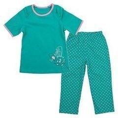 Одежда для дома детская Mark Formelle Пижама для девочек Модель: 46714