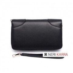 Магазин сумок NERI KARRA Барсетка 0952.3-01.01