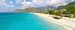 Туристическое агентство Инминтур Отдых на море в Албании + экскурсии