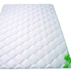 Подарок Голдтекс Всесезонное  бамбуковое одеяло ЕВРО LUX арт. 1082
