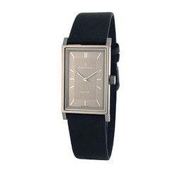 Часы Romanson Наручные часы DL4191MWGR