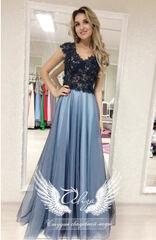 """Вечернее платье ALIZA Вечернее платье """"Nicol"""""""