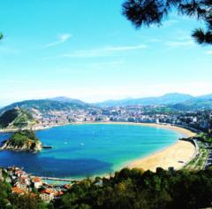 Туристическое агентство Голд Фокс Трэвел Пляжный aвиатур в Испанию, Brasil 2*