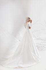 """Свадебный салон ALIZA свадебное платье """"Allexy"""""""