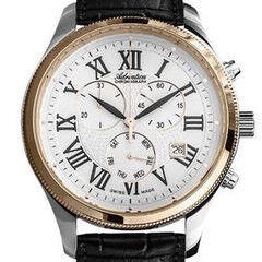 Часы Adriatica Наручные часы A8244.R233CH
