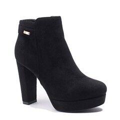 Обувь женская Enjoy Ботинки женские 089669673