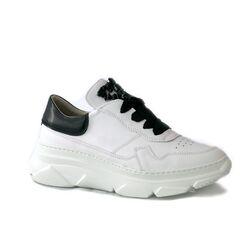 Обувь женская DLSport Кроссовки женские 4278