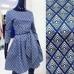 Платье женское Liza Muromskaya Платье женское 28