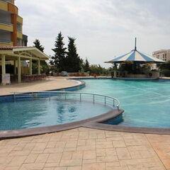 Горящий тур Тайм Вояж Пляжный авиатур в Болгарию, Свети Влас, Sveti Vlas Hotel 2*