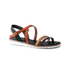 Обувь женская Tucino Босоножки женские 334(1)