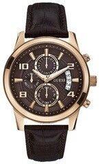 Часы Guess Наручные часы  W0076G4