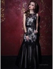 Вечернее платье Le Rina Вечернее платье Viktoria