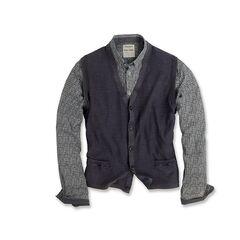 Кофта, рубашка, футболка мужская Calamar Рубашка мужская из хлопка