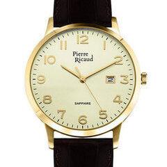 Часы Pierre Ricaud Наручные часы P91022.1221Q