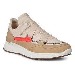 Обувь женская ECCO Кроссовки ST1 836373/51883