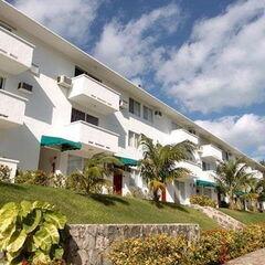 Туристическое агентство Слетать.ру Минск Пляжный авиатур в Мексику, Юкатан, Dos Playas Beach House 3*