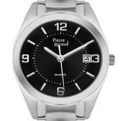 Часы Pierre Ricaud Наручные часы P51026.5154Q
