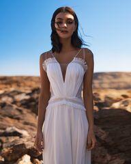 Свадебный салон Blammo-Biamo Платье свадебное Dream Ocean Alves