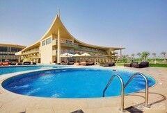 Туристическое агентство Отдых и Туризм авиа тур, Шарм-Эль-Шейх, Египет, BARCELO TIRAN SHARM 5 *