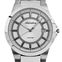Часы Adriatica Наручные часы A1175.4113Q
