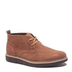 Обувь мужская Happy family Ботинки мужские 106211308