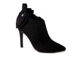 Обувь женская Laura Biagiotti Ботильоны женские 5245