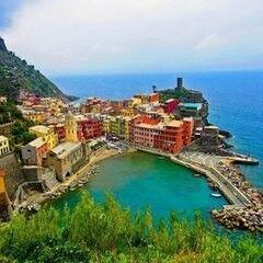 Туристическое агентство Велл Аўтобусны тур з адпачынкам на моры «Спакуса Італіяй»
