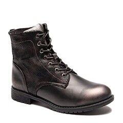 Обувь женская Enjoy Ботинки женские 0743122
