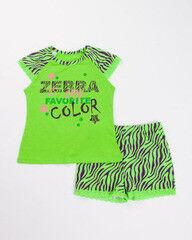 Одежда для дома детская Mark Formelle Пижама для девочек 567715