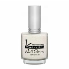 Декоративная косметика Kinetics Лак для ногтей KP102 Nail Colors
