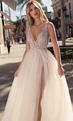"""Свадебное платье напрокат ALIZA свадебное платье  """"Greya aiv"""""""