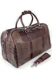 Магазин сумок Galanteya Дорожная сумка 2213
