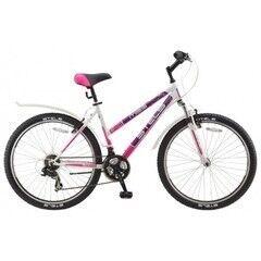 Велосипед Stels Велосипед Miss 5000 V