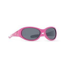 Очки INVU Солнцезащитные очки Kids K2701A