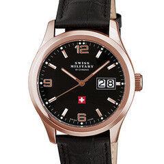 Часы Swiss Military by Chrono Наручные часы SM34004.10