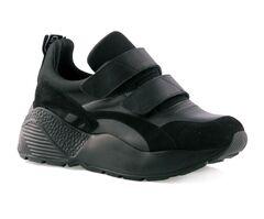 Обувь женская Tuchino Ботинки женские 103-19-209