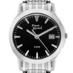 Часы Pierre Ricaud Наручные часы P51027.5114Q
