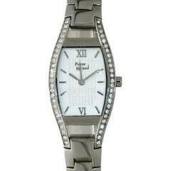 Часы Pierre Ricaud Наручные часы P21004.5163QZ