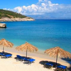 Туристическое агентство Голд Фокс Трэвел Пляжный aвиатур в Болгарию, Azurro 3*