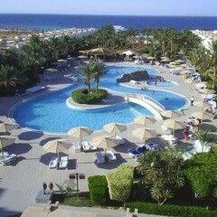 Туристическое агентство Дата Тур Пляжный тур в Египет, Хургада, Palm Beach Resort 4*