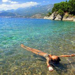 Туристическое агентство Фиорино «Итальянские каникулы»